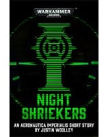 Night Shriekers