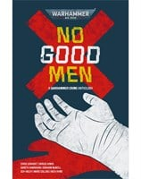 No Good Men