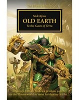 Book 47: Old Earth