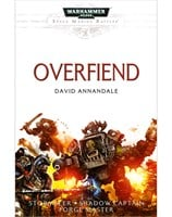 Overfiend