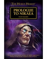 Prologue To Nikaea