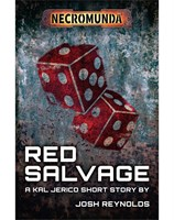 Red Salvage