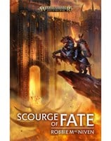 Scourge of Fate