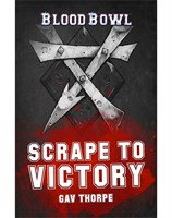 Scrape to Victory