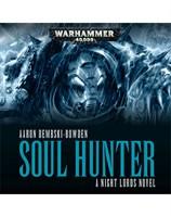 warhammer audiobooks free torrent download