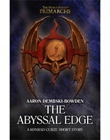 The Abyssal Edge