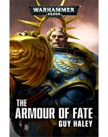 The Armour of Fate