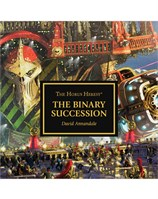 The Binary Succession