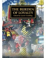 The Burden of Loyalty: Book 48