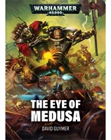 The Eye of Medusa
