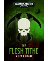 The Flesh Tithe