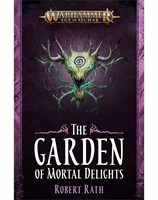 The Garden of Mortal Delights