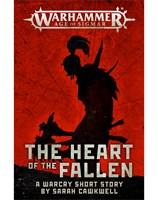 Heart of the Fallen