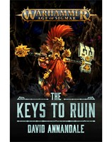 The Keys to Ruin