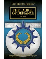 The Laurel of Defiance