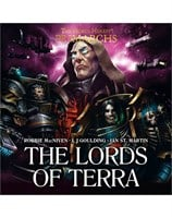 The Lords Of Terra