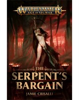 The Serpent's Bargain
