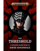 The Threshold
