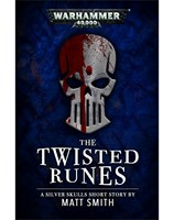 The Twisted Runes