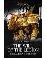 The Will of the Legion