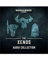 The Xenos Audio Collection