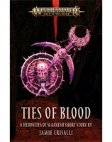 Ties of Blood