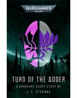 Turn of the Adder