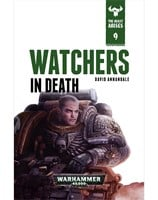 Watchers in Death