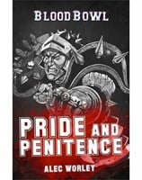 Pride and Penitence