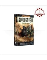 Bloodstorm (Print on Demand)