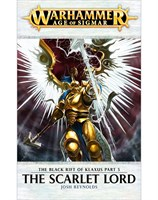 The Scarlet Lord
