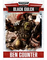 Sanctus Reach: Black Gulch (eBook)