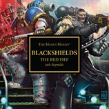 Blackshields: Red Fief