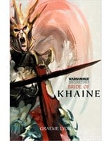 Bride of Khaine