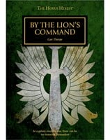 By the Lion's Command