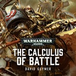 The Calculus of Battle