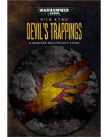 Devil's Trappings (eBook)