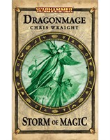 Dragonmage