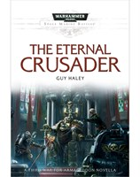 The Eternal Crusader