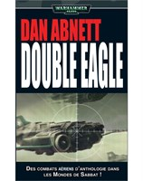Double Eagle - French Edition