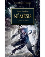 Nemesis: Book 13 (French)
