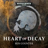 Heart of Decay