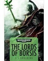 The Lords of Borsis