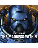 Madness Within, The (Audio drama)