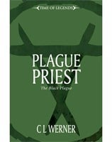 Plague Priest