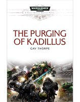 The Purging of Kadillus