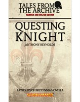 Questing Knight
