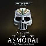 The Rage of Asmodai