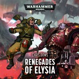 Renegades of Elysia