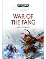 War of the Fang